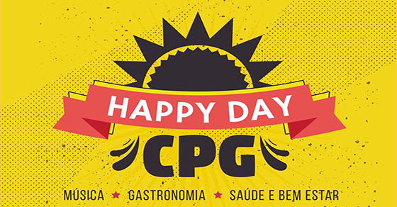 Happy Day CPG